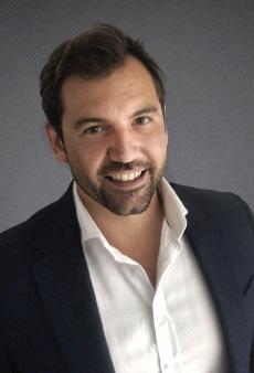 Tom Wapshott